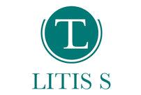 Litis S – Association d'avocats spécialistes en droit du travail et droit social à Bruxelles et Charleroi